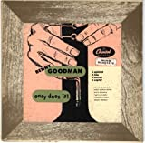 Benny Goodman Easy Does It