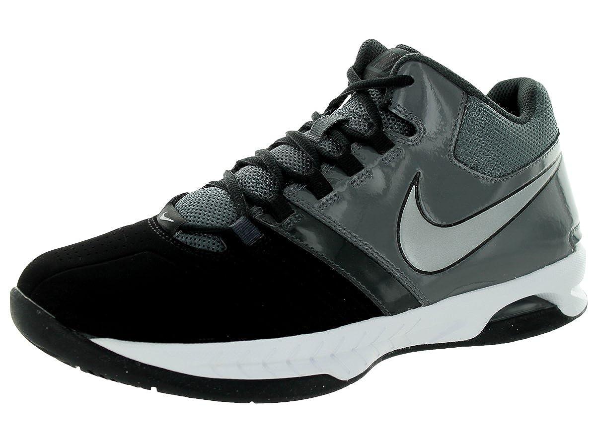 775d84ae25f7 Nike Men s Air Visi Pro V Basketball Shoe