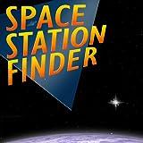 Space Station Finder