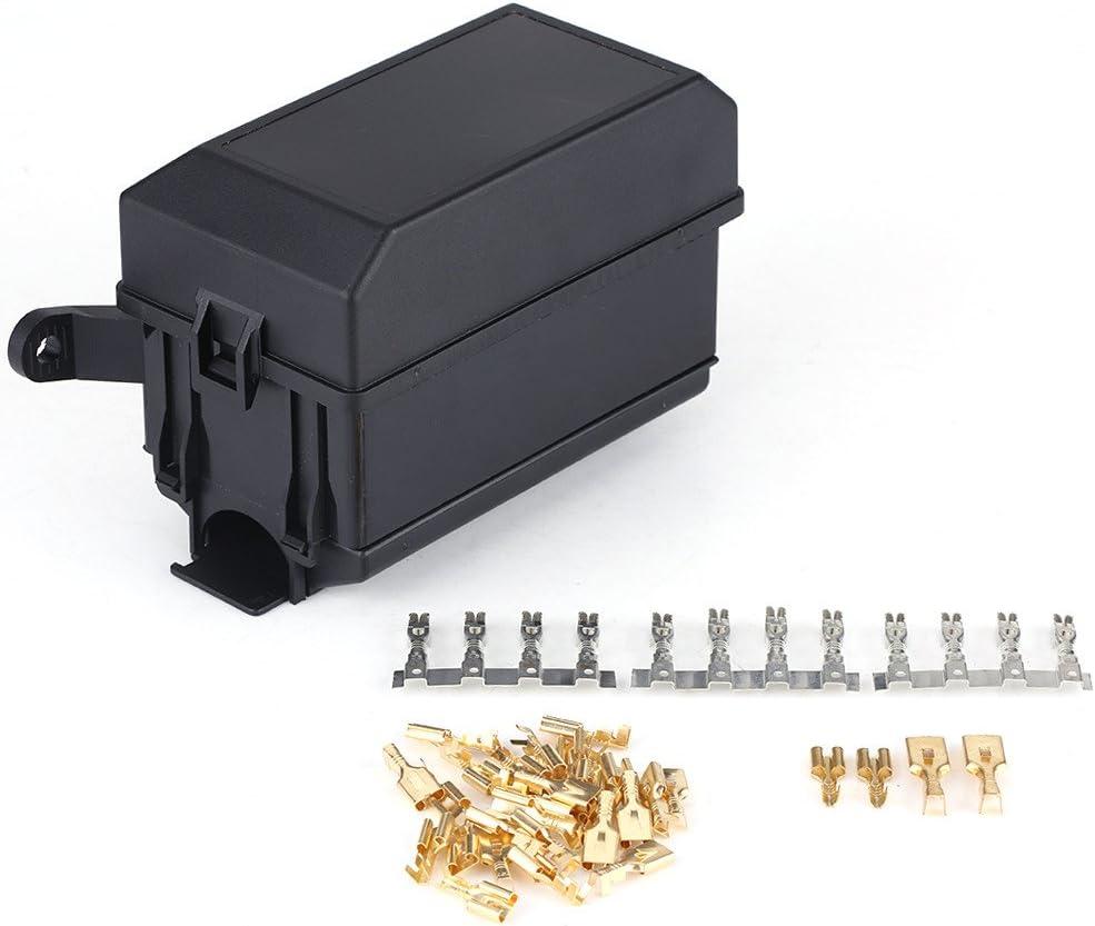 Kubota Rv T900 Fuse Box Trusted Wiring Diagrams \u2022 Kubota Rtv 1100 Fuse  Box Diagram
