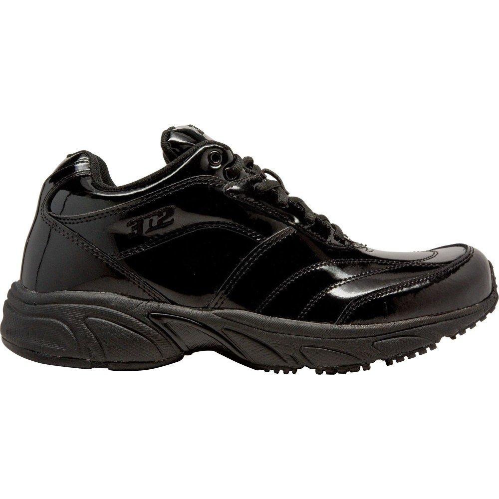 (3N2) 3N2 メンズ 野球 シューズ靴 3n2 Reaction Referee Shoes [並行輸入品] B077Y29WQZ 7.0-Wide/2E