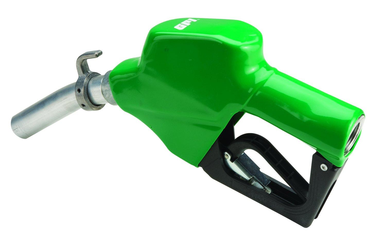 GPI 906005-1 Fuel Nozzle, 1'' FNPT Inlet