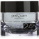 Crema de Caviar Hidratante Postquam 50 ml