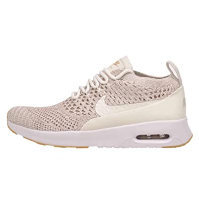 01f256b35264 Nike Women s 881175 Air Max Thea Ultra Flyknit