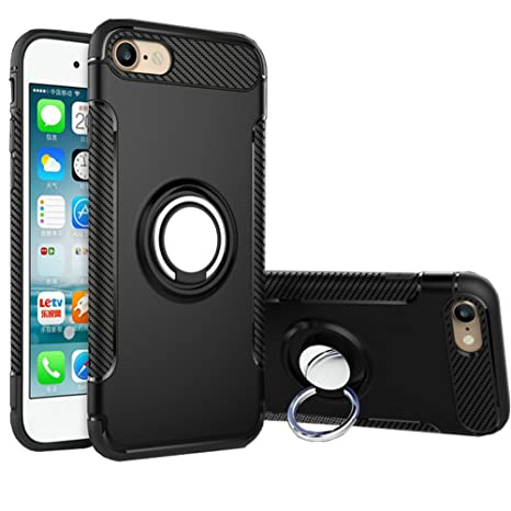 double coque iphone 6 plus