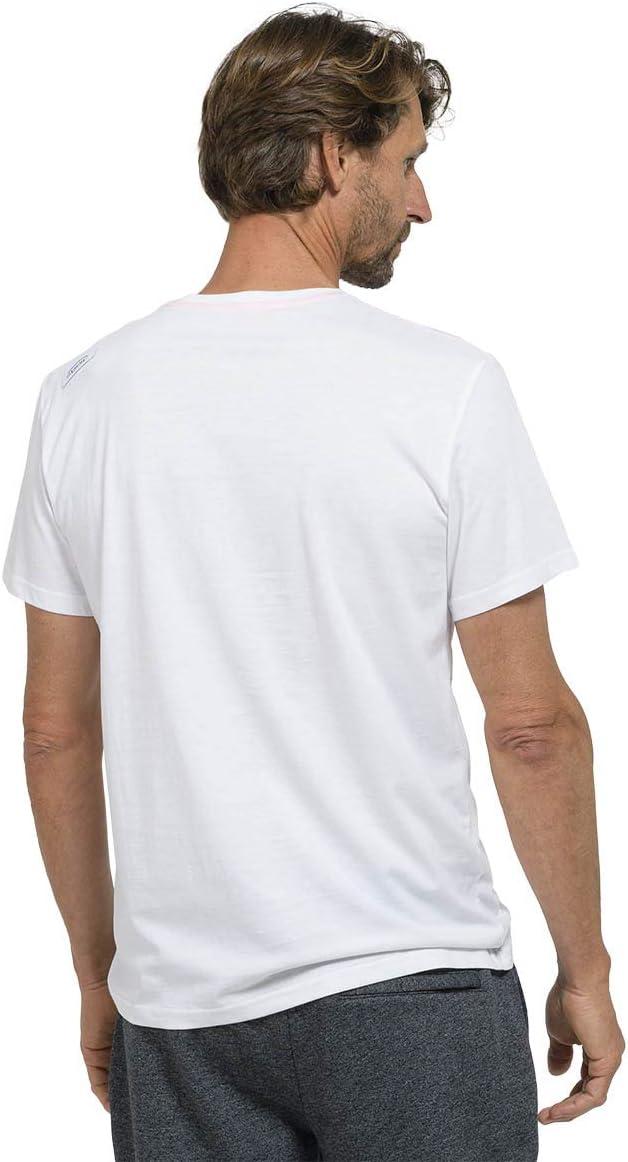 Oxbow Sovilo T-Shirt Homme