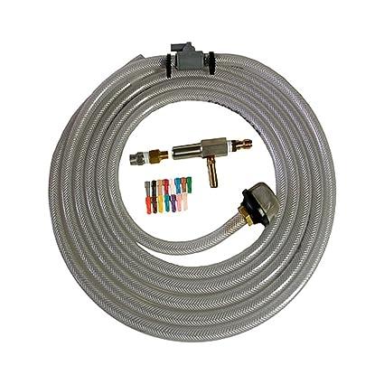 amazon com xjet high pressure long range nozzle 13 3000 to 4000
