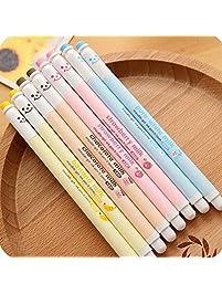 Pen Erasers | Amazon.com | Office & School Supplies
