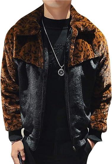 [ネルロッソ] ブルゾン メンズ ベルベット ジャンパー スタジャン 大きいサイズ ミリタリージャケット ライダース 正規品 cmh24632