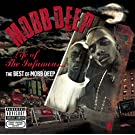 Life Of The Infamous: The Best Of Mobb Deep [Explicit]