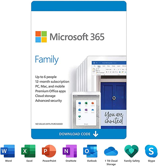 The Best Microsoft Outlook 2010 Home And Business
