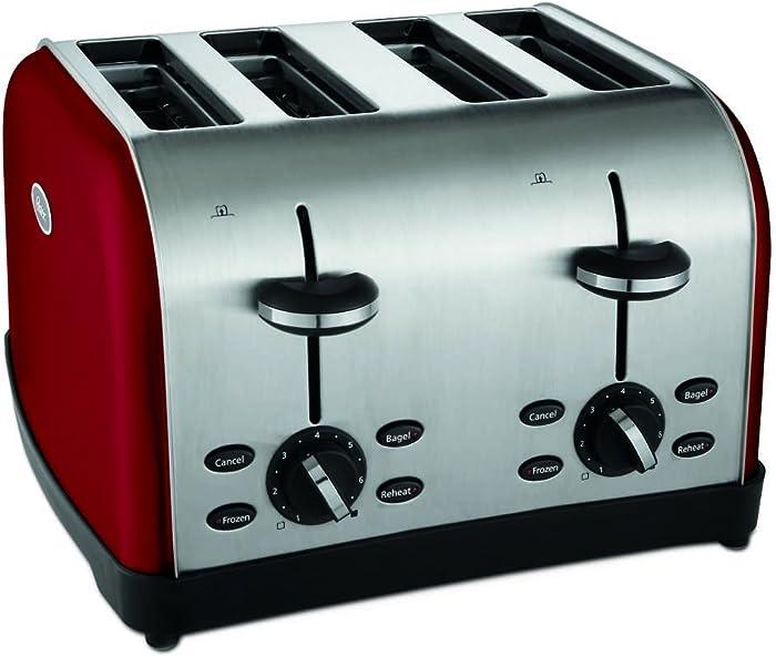 Top 10 Oilless Electric Turkey Fryer