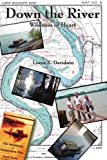 Down the River, Loren K. Davidson, 1425700756