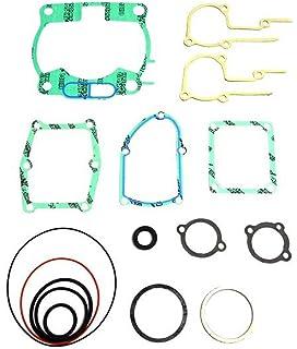 Athena P400510600405 Top End Gasket Kit