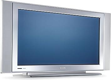 Philips 42 PF 5520 - Televisión HD, Pantalla Plasma 42 pulgadas: Amazon.es: Electrónica