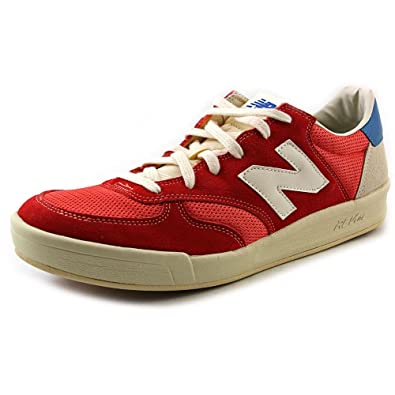 crt300 - zapatillas new balance