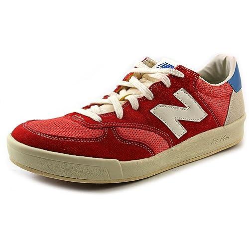 new balance sneaker herren schuhe crt300