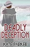 Deadly Deception (4)