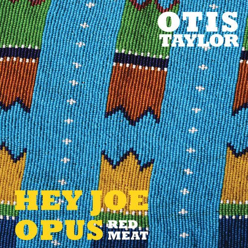 Super special price Hey Sale special price Joe Opus Meat Red -