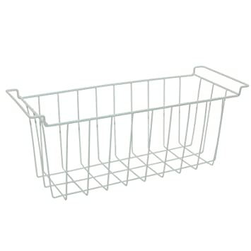Indesit OFAA250MUK, 1 arranview arcón congelador jaula de la cesta ...