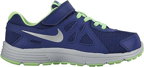 Nike Revolution 2 PSV, Zapatillas de Running para Niños: Amazon.es ...
