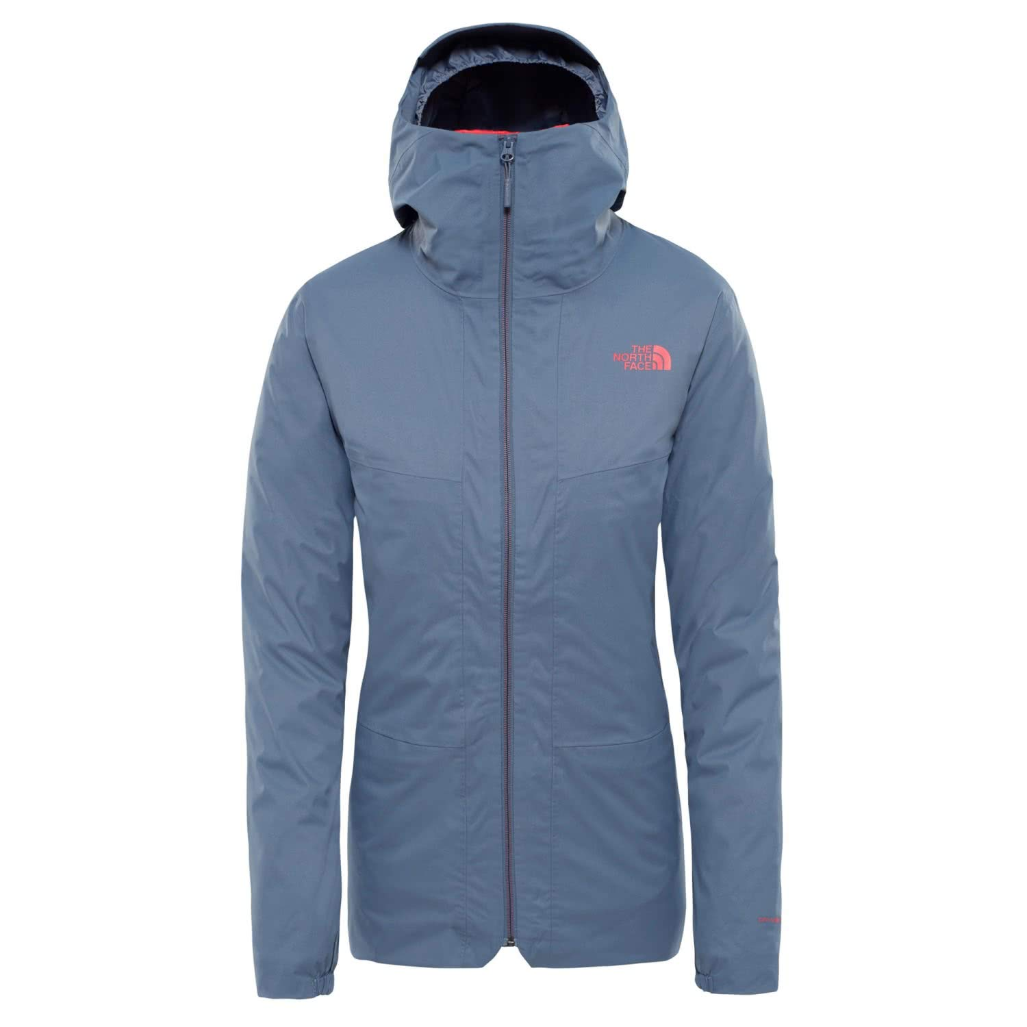 The North Face Ladies Hikestellar Triclimate Jacket RRP £230  Amazon.co.uk   Sports   Outdoors 6eb112749