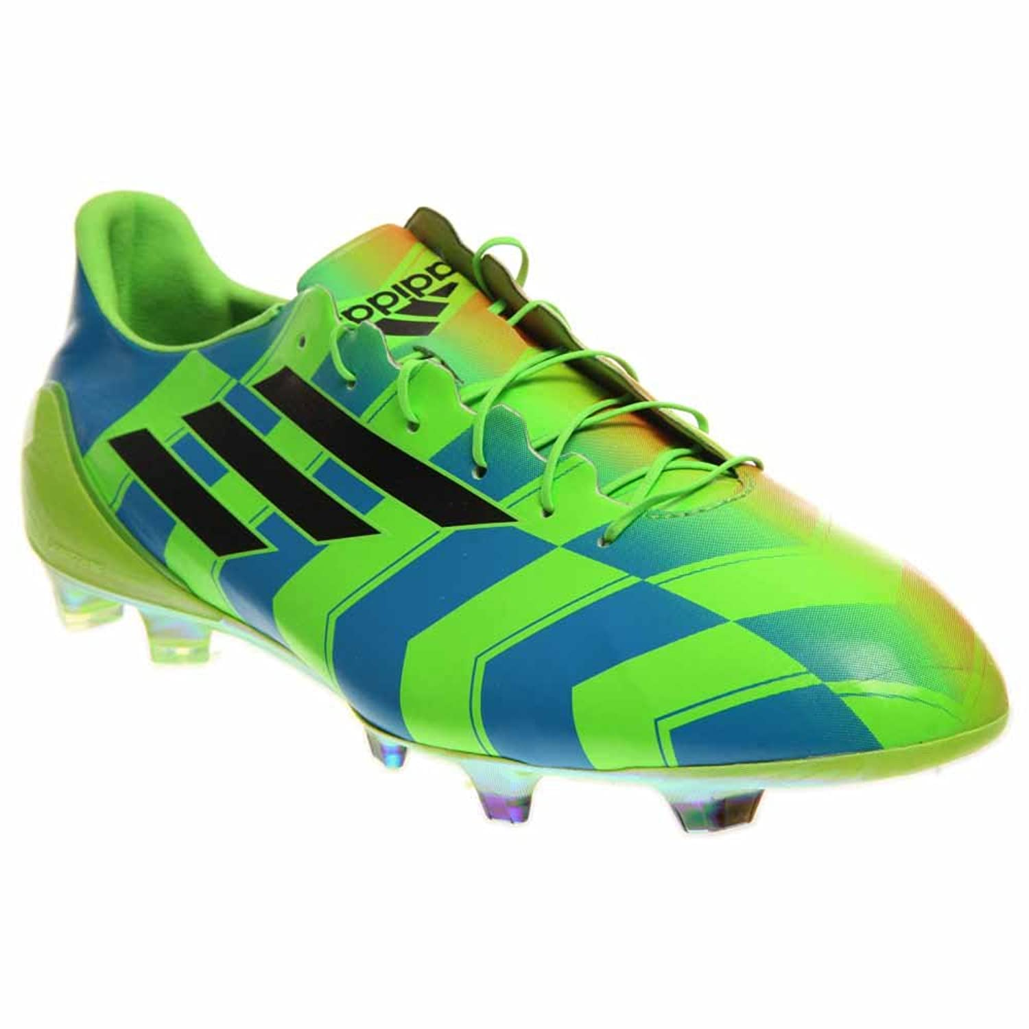 Adidas Chaussures De Football Crazylight nYEakGL