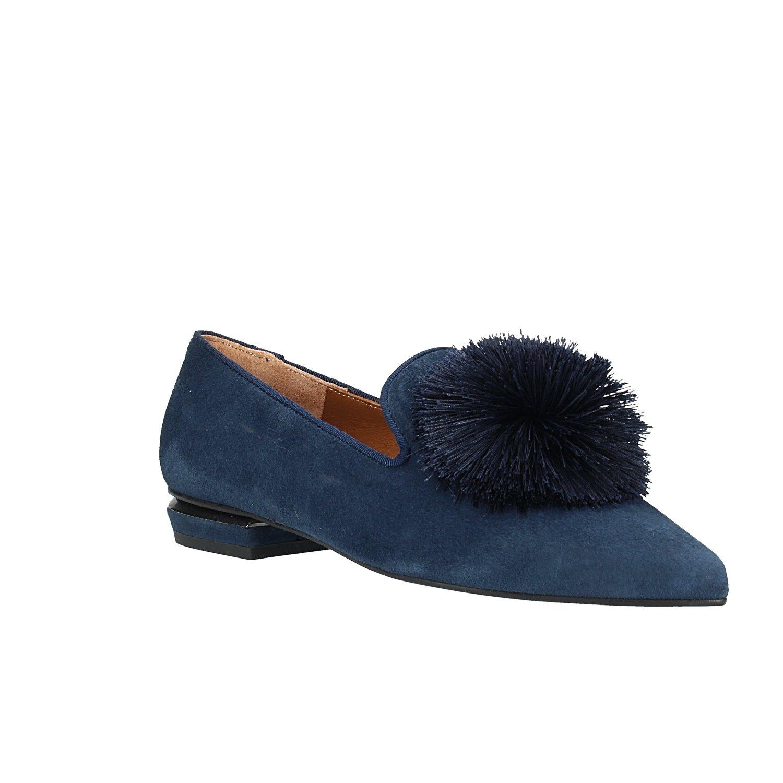 Zapato Pedro MIRALLES 24040 Amalfi Oceano 41 EU|Azul