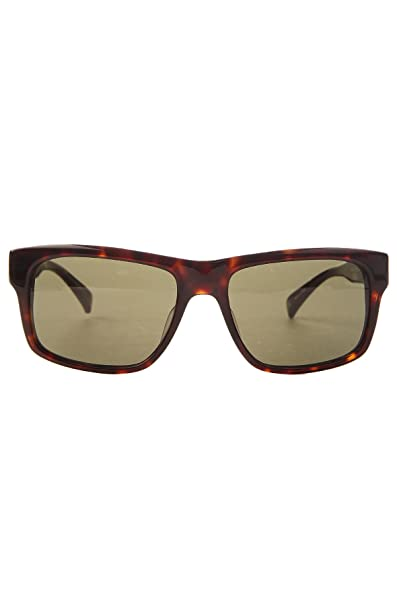 93d4b7193a Mosley Tribes Men s The Hillyard Sunglasses One Size Tortoise ...