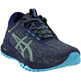 ASICS - Womens Alpine Xt Shoes