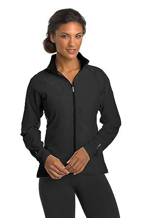a71eb50d7d6 OGIO ENDURANCE - Ladies Velocity Jacket at Amazon Women s Clothing store