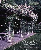 Gardens Private & Personal: A Garden Club of America Book