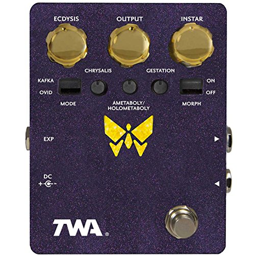 twa-dynamorph-disortion-fuzz-filter-synth-guitar-effects-pedal