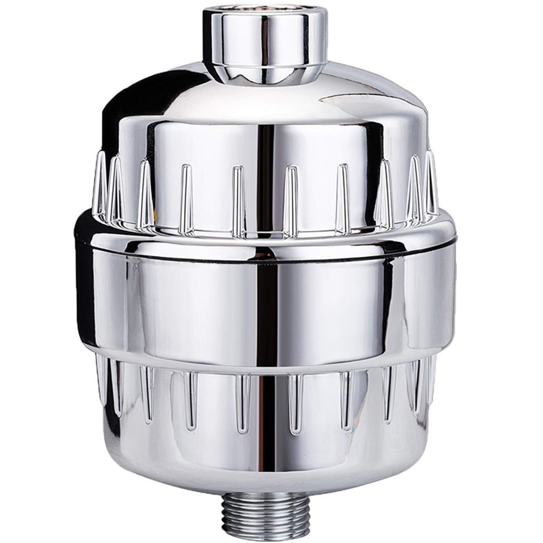 Pre-Heat Aluminum Flex 1967-1981 Vent Duct Pipe 2 Inch Diameter Air Cleaner to Manifold