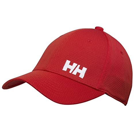 b1787e06 Amazon.com: HELLY HANSEN MISTRAL CAP CASQUETTE MISTRAL: Sports & Outdoors