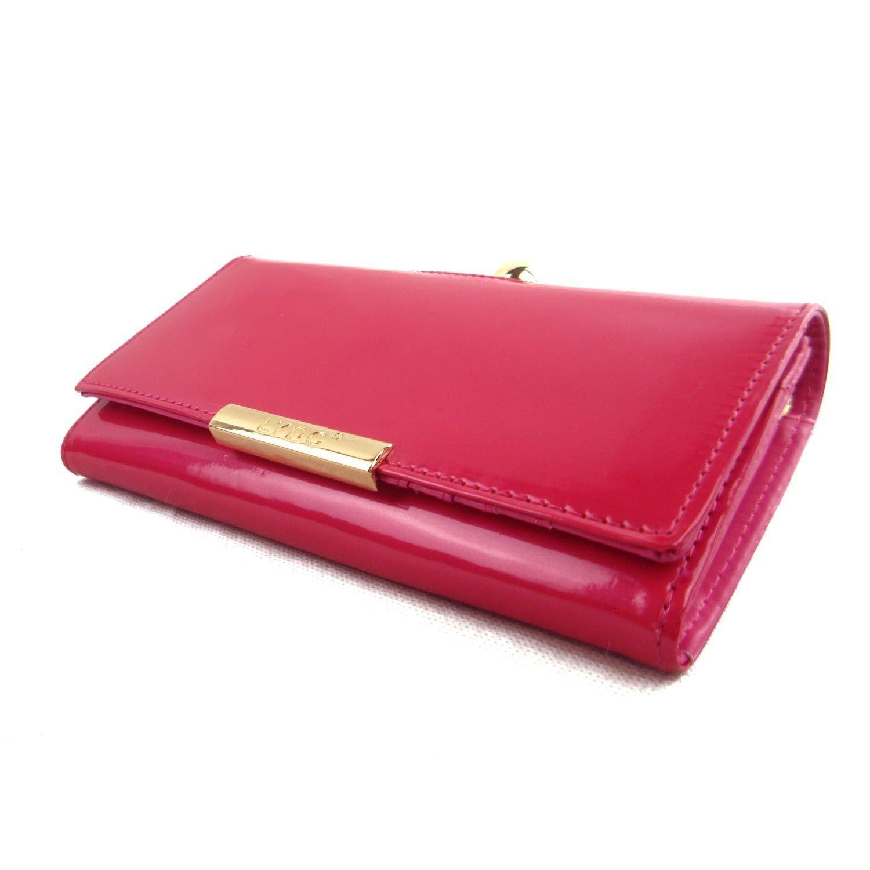 31a4307da3a LYDC Ladies Matinee Purses Designer Patent Women Wallet Evening Clutch Girl  Bags