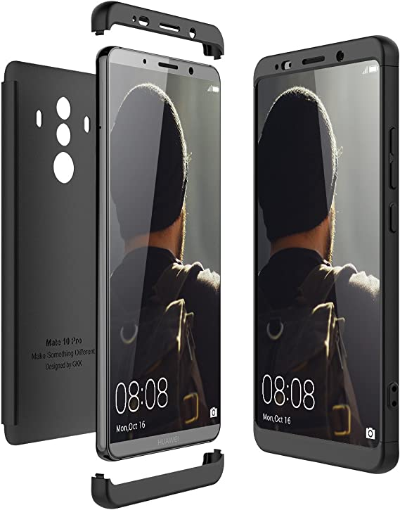 CE-Link Funda Huawei Mate 10 Pro Carcasa Fundas para Huawei Mate ...