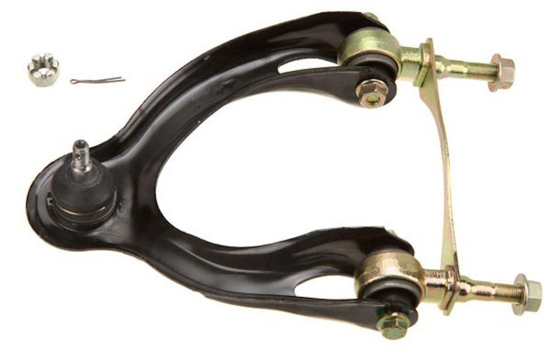 TRW Automotive JTC914 Premium Control Arm