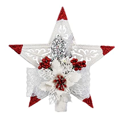 christmas decorationsrosiest different style christmas ornaments for christmas tree decorations f - Different Christmas Decorations
