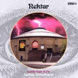Sunday Night At The London Roundhouse: Live (2CD) by Nektar (2006-10-23)