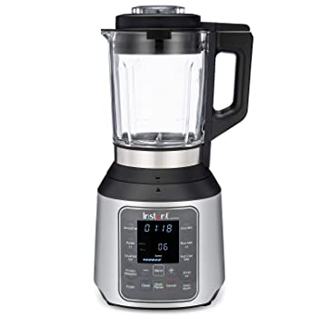 Instant Pot Instant Ace Nova 9-in-1 Blender