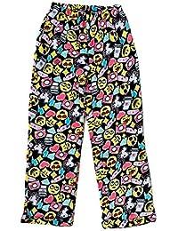 45d6d89a4 Girl s Pajama Bottoms