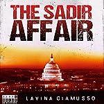Washington DC: The Sadir Affair: The Puppets of Washington, Book 1 | Lavina Giamusso