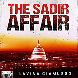 Washington DC: The Sadir Affair