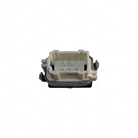 Amazon.com: ESC EDP860 Window Control 6-Pin Switch ...