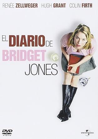 el diario de bridget jones castellano online dating