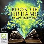 Book of Dreams | Traci Harding
