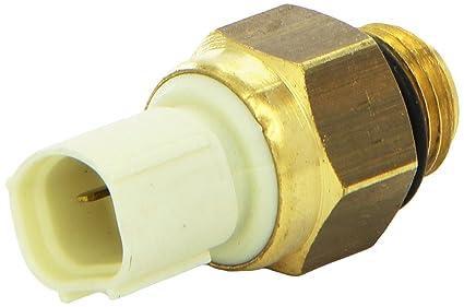 Valeo 820301 Interruptor de temperatura, ventilador del radiador