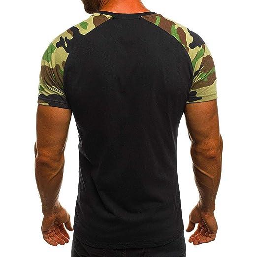 0878d4534 Boys  T-Shirts