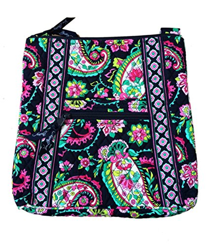vera-bradley-hipster-in-petal-paisley-with-solid-pink-interior